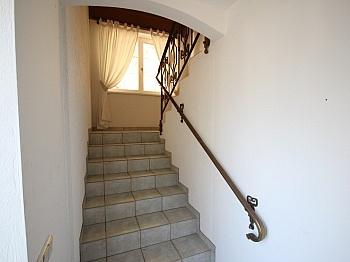 jeweils Spittal sonnige - Perfektes Zweifamilienwohnhaus in Dellach/Drau
