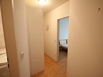 Kindergärten unmittelbarer Einmalzahlung - Schöne 2 Zi-Wohnung in Viktring