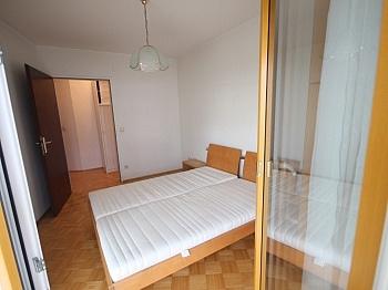 Universität ausgerichtet Kellerabteil - Schöne 2 Zi-Wohnung in Viktring