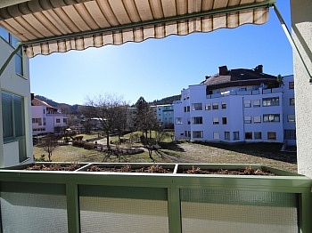 Westloggia Siebenbürgengasse Betriebskosten - Schöne 2 Zi-Wohnung in Viktring