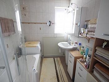 Esszimmer Duschtür komplett - Schöne helle 4 Zi Eckwohnung 107m² am Spitalberg