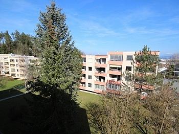 Fenster inkl Warmwasser - Schöne helle 4 Zi Eckwohnung 107m² am Spitalberg