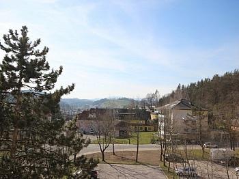 Schöne Parkett saniert - Schöne helle 4 Zi Eckwohnung 107m² am Spitalberg