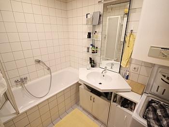 Heizung Parkett gleich - Schöne 2 Zi Wohnung 68m² in Feschnig