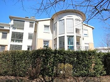 Wintergarten Schlafzimmer Kellerabteil - Schöne 2 Zi Wohnung 68m² in Feschnig