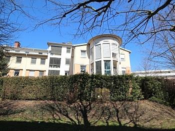 Diele Spar Lage - Schöne 2 Zi Wohnung 68m² in Feschnig