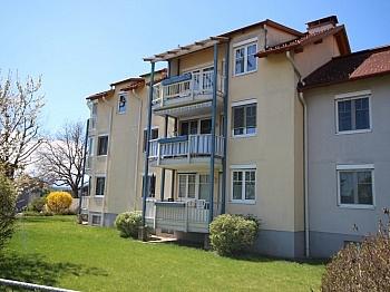 Speis Wohn  - Schöne 2 Zi Wohnung 66m² in Maria Saal