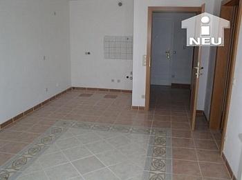 Erdgeschoss Verwaltung Rücklagen - TOP 2 Zi Wohnung am Klopeinersee mit Seezugang