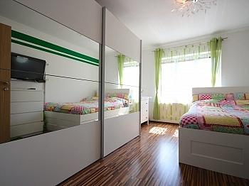 unmittelbarer großzügige Kinderzimmer - Moderne 3-Zi-Wohnung in Launsdorf