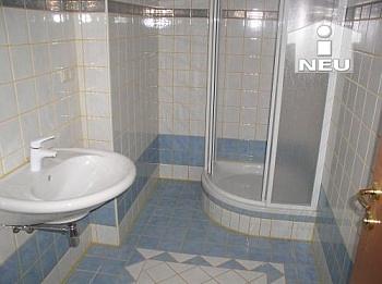 Wohnung Parkett Rollos - TOP 2 Zi Wohnung am Klopeinersee mit Seezugang