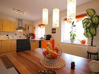 Küche Stellplatz Badewanne - Moderne 3-Zi-Wohnung in Launsdorf