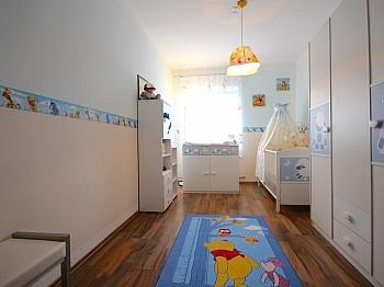 Abstellraum Waschtisch Kellerraum - Moderne 3-Zi-Wohnung in Launsdorf