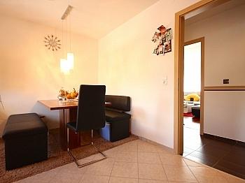 Launsdorf Dusche Nähe - Moderne 3-Zi-Wohnung in Launsdorf