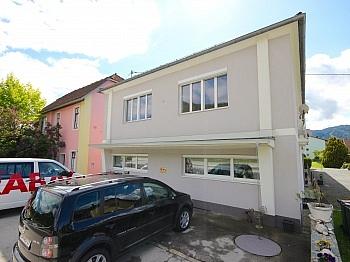 genügend Parteien Sitzecke - Moderne 3-Zi-Wohnung in Launsdorf