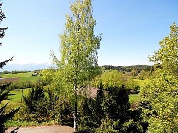 Terrassen absoluter Waschraum - Idyllische Liegenschaft am Köstenberg/Velden