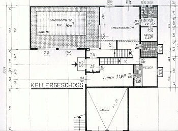 Geräten direktem befindet - Idyllische Liegenschaft am Köstenberg/Velden