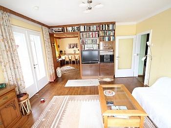 Holzflügelfenster Schiffbrettböden Abstellräumen - Gepflegtes Wohnhaus 185m² Nähe Magdalenensee