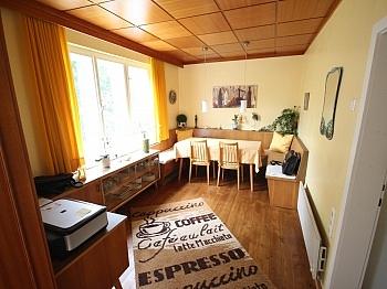 Dacheindeckung Teilmöbliert hochgewachsen - Gepflegtes Wohnhaus 185m² Nähe Magdalenensee
