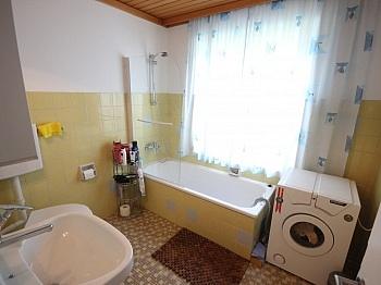 Schalfzimmer Stellplätze Hölzböden - Gepflegtes Wohnhaus 185m² Nähe Magdalenensee