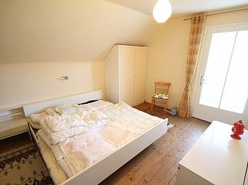 Obergeschoss Dachgeschoss elektrischen - Gepflegtes Wohnhaus 185m² Nähe Magdalenensee