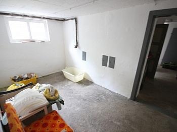 Esszimmer Gehminute Badewanne - Gepflegtes Wohnhaus 185m² Nähe Magdalenensee