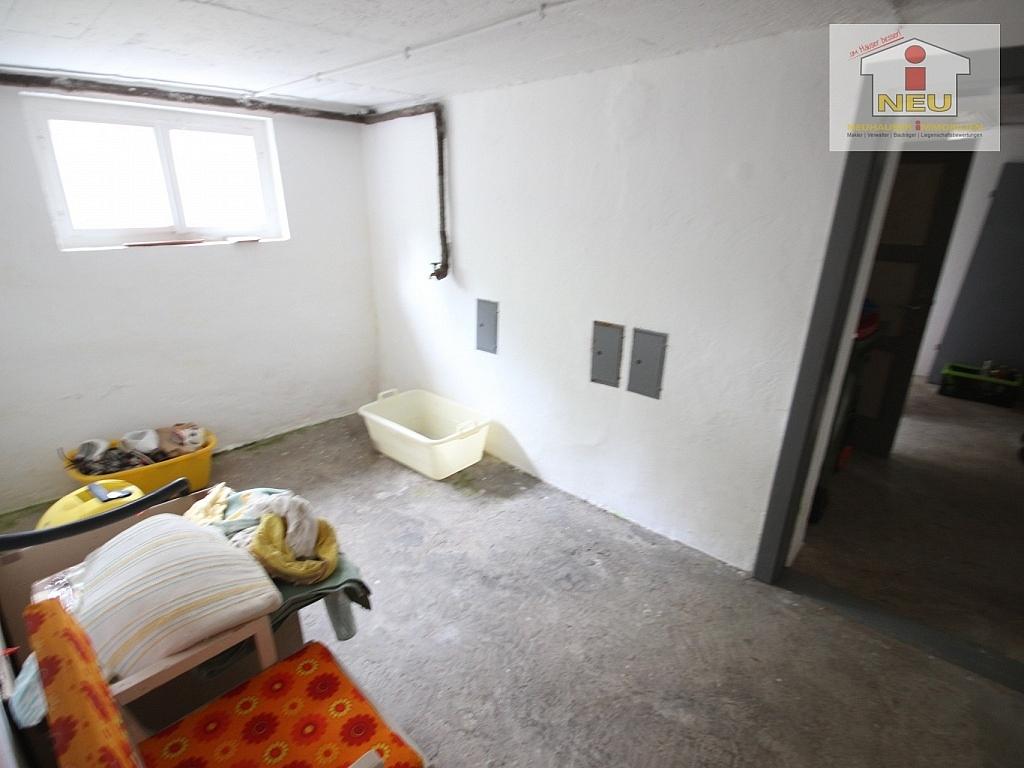 gepflegtes wohnhaus 185m n he magdalenensee neuhauser immobilien. Black Bedroom Furniture Sets. Home Design Ideas
