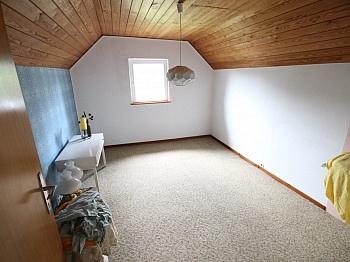 gepflegtes Hauskeller Veinbarung - Gepflegtes Wohnhaus 185m² Nähe Magdalenensee