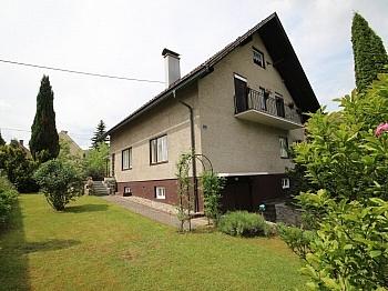 Grundstück Vorraum Küche - Gepflegtes Wohnhaus 185m² Nähe Magdalenensee