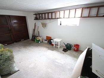 Veinbarung Zypressen Leitungen - Gepflegtes Wohnhaus 185m² Nähe Magdalenensee
