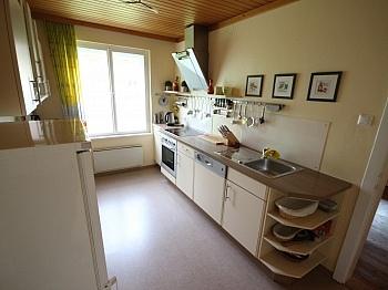 hochgewachsen Magdalenensee Fliesenböden - Gepflegtes Wohnhaus 185m² Nähe Magdalenensee