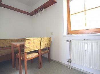Abstellplatz Abstellraum Möblierung - Sonnige 3-Zi-Wohnung in der Mozartstraße Nähe Uni