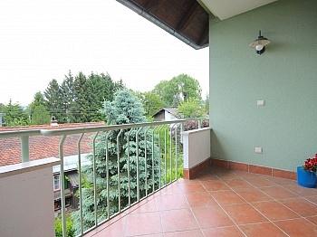 Vermittlungsprovision Elternschlafzimmer Vertragsdauer - Sonnige 3-Zi-Wohnung in der Mozartstraße Nähe Uni