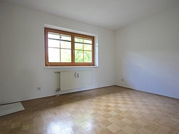Wohnzimmer Waschtisch Stockwerk - Sonnige 3-Zi-Wohnung in der Mozartstraße Nähe Uni