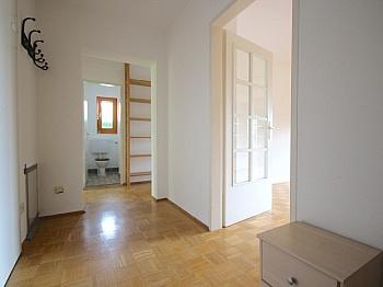 Nutzfläche Wörthersee Fernwärme - Sonnige 3-Zi-Wohnung in der Mozartstraße Nähe Uni