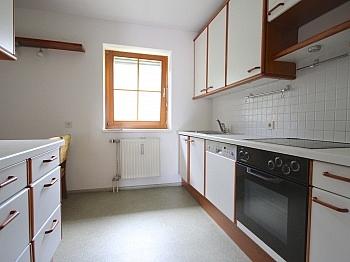 Universität Kellerabteil Bruttomieten - Sonnige 3-Zi-Wohnung in der Mozartstraße Nähe Uni