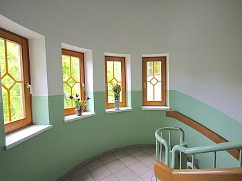 Zugang Küche Nähe - Sonnige 3-Zi-Wohnung in der Mozartstraße Nähe Uni