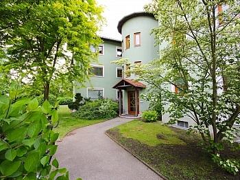 inkl Betriebskosten Mozartstraße - Sonnige 3-Zi-Wohnung in der Mozartstraße Nähe Uni