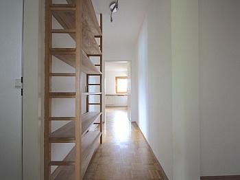Mietpreis Stockwerk Geräten - Sonnige 3-Zi-Wohnung in der Mozartstraße Nähe Uni