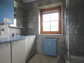 Geräten Wohnung sonnige - Sonnige 3-Zi-Wohnung in der Mozartstraße Nähe Uni