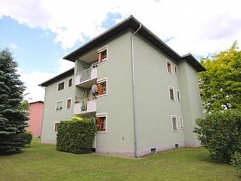 Heizkosten Stellplatz Loggia - Sonnige 3-Zi-Wohnung in der Mozartstraße Nähe Uni