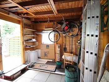 leichten Anleger Rendite - Wunderschönes neuwertiges Wohnhaus in Feistritz