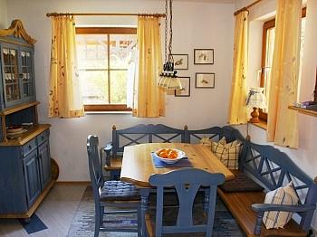 Hervorragende Laminatböden Wasserschaden - Wunderschönes neuwertiges Wohnhaus in Feistritz