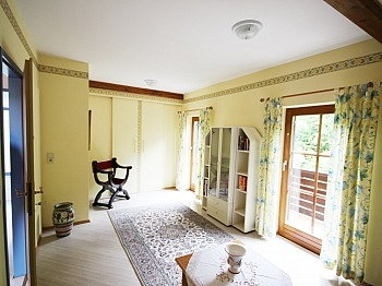wahlweise geeignet entfernt - Wunderschönes neuwertiges Wohnhaus in Feistritz