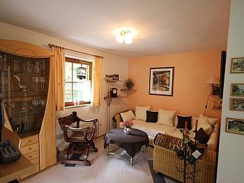 nahe Elektroradiatoren Außenstellplatz - Wunderschönes neuwertiges Wohnhaus in Feistritz