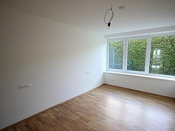 Wohnfläche Isolierglas hochwertige - Erstbezug 3 Z-Gatrenwhg. in Reifnitz am Wörthersee