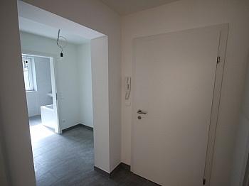 Wohnzimmer Rücklagen Exklusiven - Erstbezug 3 Z-Gatrenwhg. in Reifnitz am Wörthersee