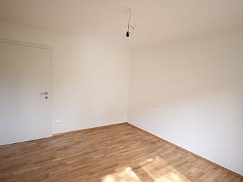 Erdgeschoss hochwertige Isolierglas - Erstbezug 3 Z-Gatrenwhg. in Reifnitz am Wörthersee