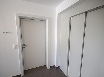 offener Parkett private - Neue 3 Zimmer Gartenwohnung in Reifnitz