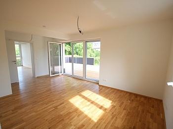 Klimafunktion Fliesenböden Stellplätze - Neue 3 Zimmer Gartenwohnung in Reifnitz