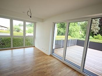Luftwärmepumpe Zentralheizung Hausverwaltung - Neue 3 Zimmer Gartenwohnung in Reifnitz